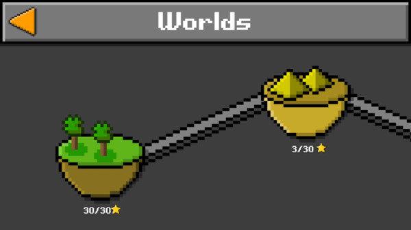 沙雕历险记游戏图2