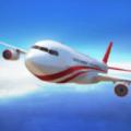 飞行试验模拟器3D中文版