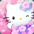 凯蒂猫世界2中文破解版