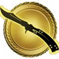 抖音开箱子出金游戏官方版 v1.0