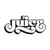 juice抽签app下载官方版 v1.0.4