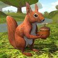 松鼠家庭模拟2