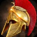 文明与霸业游戏官方版 v1.2.1