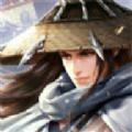 金庸群侠传x绅士无双后宫版v114攻略最新完整版 v114