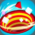 进击的黑洞游戏安卓版(HoleAndBall) v1.0.0