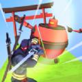 动作忍者3D游戏安卓版 v1.0