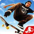 极限滑板4官方手机版(skater4) v4.0