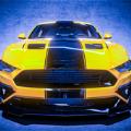 Real Car Parking Master2021