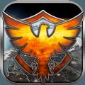 和平警戒游戏官方版 v1.0.0