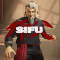 师父sifu游戏官方版 v1.0