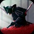 忍者阴影武士战争游戏中文手机版 v1.2