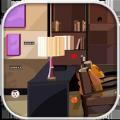 逃生豪华房游戏安卓版 v1.0.3
