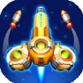 强袭大炮游戏安卓版 v0.0.24