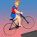 独轮车特技游戏安卓版 v1.9
