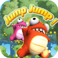 跳跳龙的大冒险游戏免费版 v1.1.1