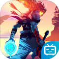 重生细胞版游戏下载安装2021最新版 v2.4.9