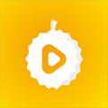 榴莲微视app下载大全安卓版 v1.1.0