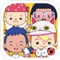 米加小镇完整版游戏下载2021免费无广告版本 v1.29