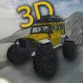 超级越野车模拟器3d