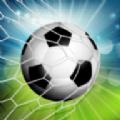 不可能的足球竞赛游戏安卓版 v0.1