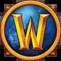 魔兽世界手游版官方公测下载正式版 v9.15