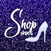 女鞋时装店