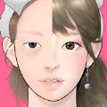 美妆达人时尚彩妆博主游戏最新版 v1.0