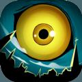 理智边界游戏安卓版 v1.0