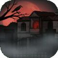 恐怖老屋3游戏完整版 v1.3