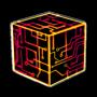 无尽的命运游戏安卓版 v1.0