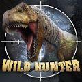 野生猎人恐龙狩猎游戏安卓版 v1.0.1