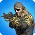 陆军精英反恐射击游戏安卓版 v1.01