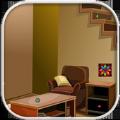 新房子逃生游戏安卓版 v1.0.4