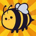 掌上养蜂人游戏安卓版(Pocket Beekeeper) v0.41