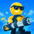 老板克星游戏安卓版 v1.0