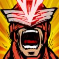 超级镭射英雄游戏安卓版 v1.3.2