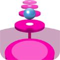 音乐球球节奏跳跃大师游戏安卓版 v1.1.0