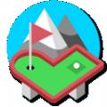 荒岛高尔夫游戏官方版 v2.2.11