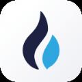 火币网官网app软件 v3.4.7