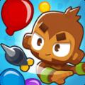 猴子塔防624.0无限猴币金币内购中文破解版 v25.0
