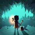 提灯与地下城ios苹果版 v1.0.4