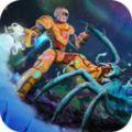 星际战狗游戏官方版 v1.1