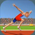 Ragdoll Runners最新中文汉化版 v1.0
