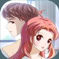 恋之记忆碎片完整攻略破解版 v1.0