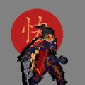 忍者龙剑传影子武士游戏安卓版 v1
