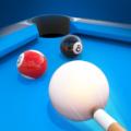 终极桌球游戏安卓版 v1.3.1