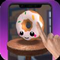 史莱姆玩具制作游戏安卓版 v1.1.3