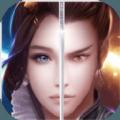 玄剑战苍云手游官方版 v1.0