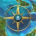 传说之海游戏中文版 v1.1.20210327