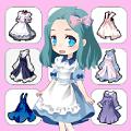 可爱女孩游戏攻略完整版 v1.0